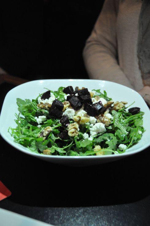 Best Beet Salad
