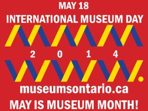MuseumMonthlogo