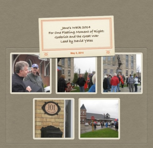 Photos from 2014-05-03