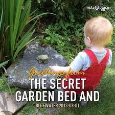 SecretGarden4