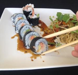 Sushi2SM