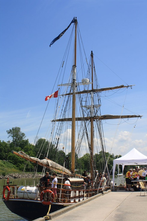 Tall_Ships_Bayfield3