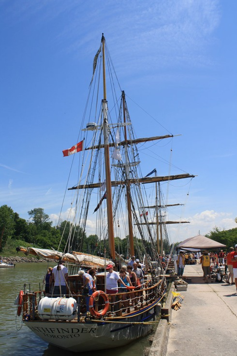 Tall_Ships_Bayfield5