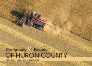 Beauty-and-Bounty-of-Huron-County