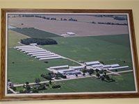 Hayters Farm