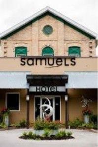 SamuelsHotel2