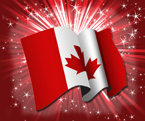 CanadaDay-Events