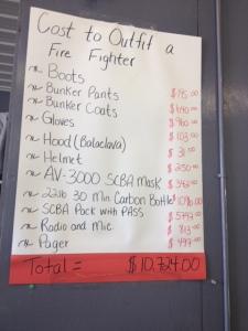 fireman12