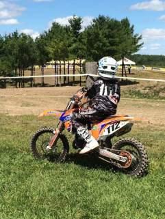 motocross3